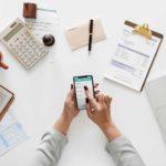 Kleffel-Schubert-Steuerberatung-Finanzplanung-Existenzgruendung-Digiale-Buchhaltung