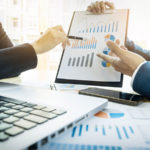 Kleffel-Schubert-Steuerberatung-Jahresabschluesse-Bilanz-EUER