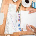 Kleffel-Schubert-Steuerberatungskanzlei-Finanz-Lohnbuchaltung-Digiale-Buchhaltung