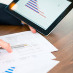 Kleffel-Schubert-Steuerberatungskanzlei-Steuererklaerung-Privatpersonen-Unternehmen