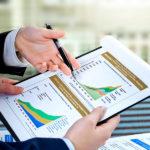 Kleffel-Schubert-Steuerberatungskanzlei-Vertretung-gegenueber-den-Finanzbehoerden