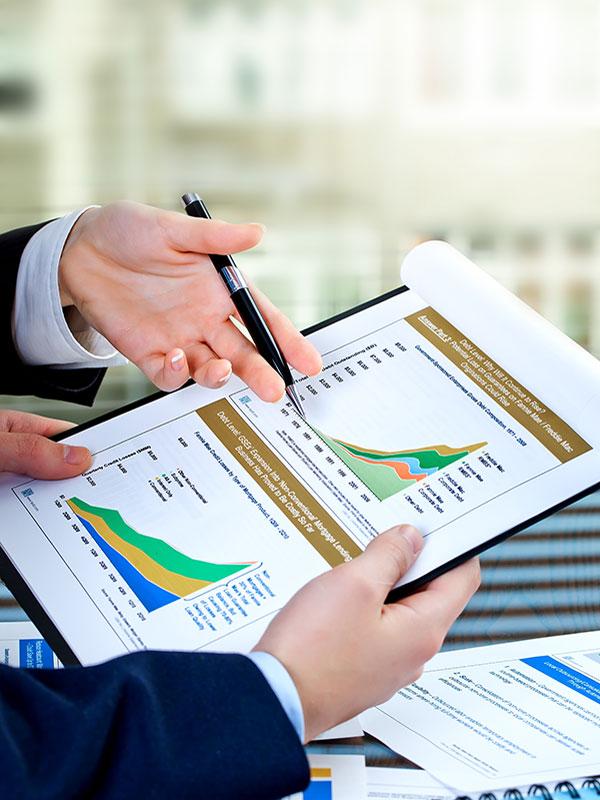 Kleffel & Schubert Steuerberatungskanzlei - Vertretung gegenüber den Finanzbehörden