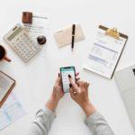 Kleffel und Schubert Rechnungswesen Jahresabschluesse