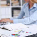 Kleffel-und-Schubert-Wirtschafsberatung-Finanz-und-Liquiditaetsplanung