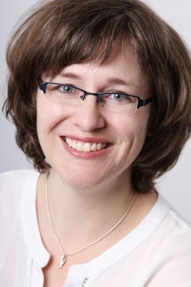 Christina Menz