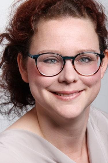 Jessica Potempa