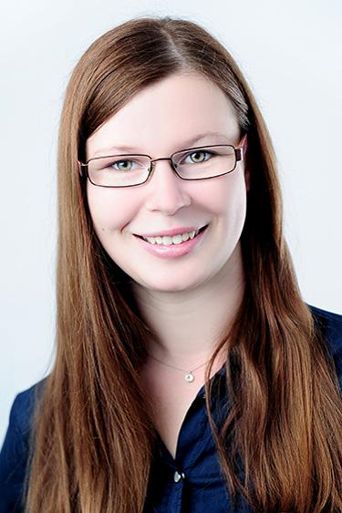 Stefanie Gerlach