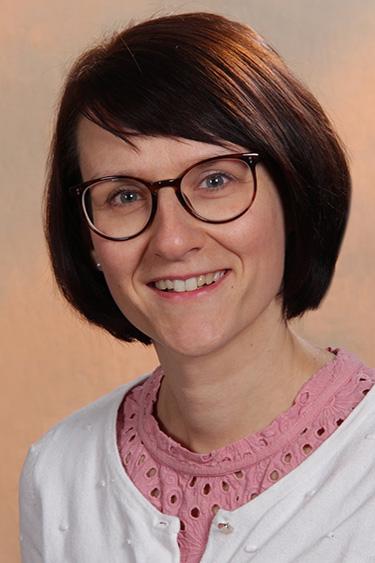 Dana Hüttl